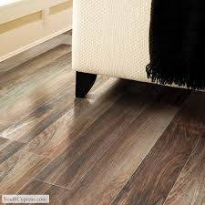 22 best wood look ceramic tile images on pinterest homes faux