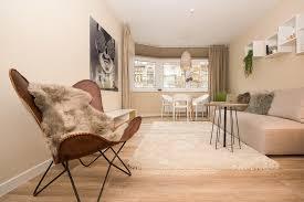 15 lytz berlin single wohnung contemporary living room
