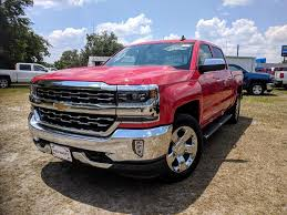 Live Oak - New Chevrolet SILVERADO 1500 Vehicles For Sale New 2018 Chevrolet Silverado 1500 Ltz 4wd In Nampa D181087 2019 Starts At 29795 Autoweek 2015 Chevy 62l V8 This Just In Video The Fast Live Oak Silverado Vehicles For Sale 2500hd Lt 4d Crew Cab Madison Used Atlanta Luxury Motors Pickup Truck 2007 4x4 For Concord Nh 1435 Offers Custom Sport Package Light Duty 2017