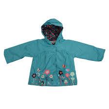 popular baby long raincoat buy cheap baby long raincoat lots from