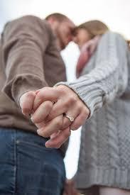 30 Best Engagement Images On Pinterest Engagement by Best 25 Engagement Photography Ideas On Pinterest Engagement