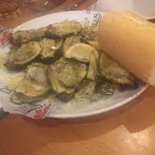 bleu orleans cuisine drago s seafood restaurant at orleans riverside