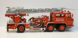 Hino Aerial Ladder - Legeros Fire Blog Archives 2006-2015 Minichamps 9031080 Scale 118 Mercedes Benz L6600 Aerial L Cfd Aerial Ladder Truckheadlight Original La Grange Il Burlington Ave Fire Station Ladder Truck Antique Buddy Truck Wanted Free Toy Appraisals Hp 100 Custom Trucks Eone New Deliveries Glick Equipment Firefighting Vehicles Karba Price Guide Repair Testing Danko Emergency 1959 Tonka No 48 Hydraulic 2000 One Hp100 Cyclone Ii