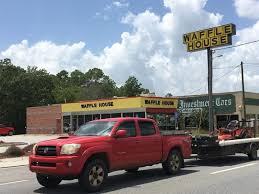100 Sabinas Cars And Trucks Reward Offered In Tifton Waffle House Murder Investigation