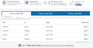 Best Black Friday Flight Deals 2018 Cheapoair Coupon Codes Hotels Dealer Locations General List Of Codes And Promos Orbitz Hotelscom Expedia Cheap Flights Discount Airfare Tickets Cheapoair 30 Off Cheapoair Promo Code August 2019 25 Off Arctic Cool Promo Code 10 Coupon Student Edreams Multi City Toshiba October 2018 Coupons Galena Il Hot Travel Codeflights Hotels Holidays City Breaks Cheapoaircom Did You Get A 50 Alaska Airlines Credit From Bank America Check How To Save With Groupon Best Forever21 Online Aug Honey