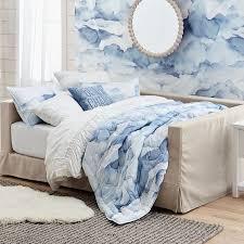 best 25 twin comforter ideas on pinterest twin xl bedding twin