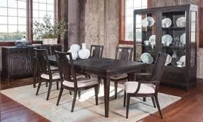Weston 7 Piece Dining Room Set