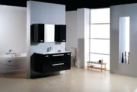 Unfinished Bathroom Wall Cabinets by Bathroom Base Cabinet Unfinished Oak Bathroom Vanity Drawer Base