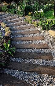Awesome 99 Incredible Modern Rock Garden Ideas To Make Your ... Cheap Easy Diy Raised Garden Beds Best Ideas On Pinterest 25 Trending Design Ideas On Small Garden Design With Backyard U Page Affordable Backyard Indoor Harvest Gardens With Landscape For Makeovers The From Trendy Designs 23 How Gardening A Budget Unsubscribe Yard Landscaping To Start Youtube To Build A Pond Diy Project Full Video