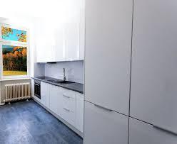 neue küche einbauküche aus polen planung 10 rabatt in