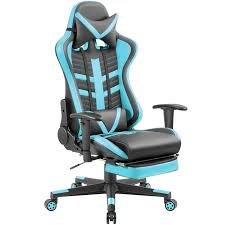 Best Gaming Chair Under $200: 2019 Budget Comfort - Game Gavel 12 Best Gaming Chairs 2018 Office Chair For 2019 The Ultimate Guide And Reviews Zero Gravity Of Your Digs 10 Tablets High Ground Computer Video Game Buy Canada Ranked 20 Consoles Of All Time Hicsumption Ign By Dxracer Online Ovclockers Uk Cheap Gaming Chairs Merax Ergonomics Review In Youtube