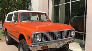 Brothers Truck Parts!!!! - YouTube Brothers Chevy Gmc Classic Truck Parts Diesel Hellcamino Duramax Vintage Truck Bed 2019 20 Top Car Models 1972 Chevrolet Cheyenne Super Pickup Interview With Rene Parts 1959 Gmc 16th Annual Show Sumrtime Classics 2017 Gallery Drivgline Oohrah Military Hdware In The Civilian World You Can Buy The Snocat Dodge Ram From
