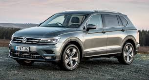 Longer VW Tiguan Allspace 7-Seater Arrives In UK Starting At 29370 ... 2017 Best Cars For The Money 191 Get In Images On Pinterest Antique Vintage Toyota Recalls Quarter Of A Million Tacoma Trucks From 2016 And 34 Billion Settlement Over Corrosion Some Used Cars Somerset Ky Tricity Motors Free Cargurus Pickup Pic X Design Ideas Hot Rod Hitchhikes Through Power Tour 2013 Hot Rod Network And Coffee Talk Another Strange Odd Creepy Town In Nevada Desert Near Area 51 4car Crash Snarls Traffic News Eagletribunecom Ford F150 Sanderson Blog Old School Trucks Tumblr