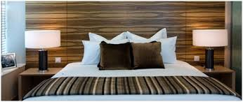 Full Size Of Bedroomfabulous Bedroom Decorating Ideas Brown And Cream Large Glamorous