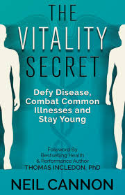 Bestselling Book, 'The Vitality Secret,' Will Be Free To Download ... Velity User Portal Sub Accounts And Routing Youtube A Novidade Que As Empresas Cada Vez Mais Adotam Telefone Voip Setting Up Service With Tech Home Travel Video Conferencing Buy Authorized Teleconferencing Systems Cameras Voip Services Archives Technologyxperts Inc The Fourth Chengdu Creativity Design Week Draws To A Successful 6 Best Phone Adapters Atas In 2018 Sipus Trunk Via Ip Authencation On Avaya Office Manager 70 Faq Wordeee