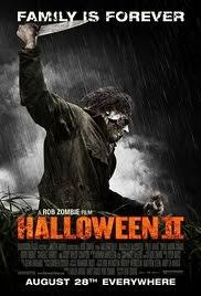 Watch Halloween 2 1981 Free by Halloween Ii 2009 Imdb