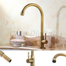 Polished Brass Bathroom Faucets Contemporary by Bathroom Sink Unique Bathroom Faucets Bathroom Water Faucet