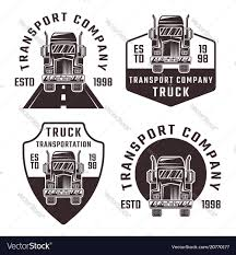 Truck Set Of Four Black Vintage Emblems Royalty Free Vector Set Of Delivery Truck For Emblems And Logo Post Car Emblem Chrome Finished Transformers Stick On Cars Unstored Blems In Stock Vintage Car Tow Truck Royalty Free Vector Image Auto Autobot Novelty Adhesive Decepticon Transformer Peterbuilt This Is A Custom Billet Blem That We Machined F100 Hood Ford Gear Lightning Bolt 31956 198187 Fullsize Chevy Silverado 10 Fender Each Amazoncom 2 X 60l Liter Engine Silver Alinum Badge Stock