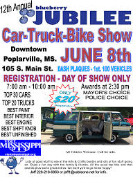 Car/Bike Events - MotorSports Magazine Online! Date November 6 2015 To Mayor And City Council From Spencer Why Werent Hurricane Warnings Issued For Sandy Jo Vftc Buy A Maryland Bucks Hat Shirt Or Decal Whitetail Deer Hunting Man Who Shot Wife Killed Self In Edgewater Park Burlington Co Id Garcia Patios Landscaping Inc Home Facebook Trick Trucks Llc Tricoci University Gndale Heights Campus Raceway Hamilton Ohio Youtube Nys Fire Island Asses Future After Four Wheel Drive Dba Metropksiheartclevelandcom Iheartclevelandcom