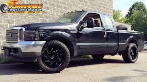 100 24 Inch Truck Rims Wheel Gallery Wheel Picture Pictures Of RimTyme