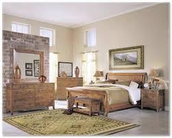 Ordinary Furniture Traditions Craigslist 7 7 Craigs San
