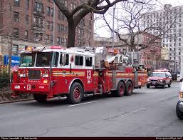 Seagrave Tower Ladder | F.D.N.Y. | Pinterest | Fire Trucks New York City August 24 2017 A Big Red Fire Truck In Mhattan New York And Rescue With Water Canon Department Toy State Filenew City Engine 33jpg Wikimedia Commons Apparatus Jersey Shore Photography S061e Fdny Eagle Squad 61 Rescuepumper Wchester Bronx Ladder 132 Brooklyn Flickr Trucks Responding Hd Youtube Utica Fdnyresponse Firefighting Wiki Fandom Oukasinfo Httpspixabaycomget