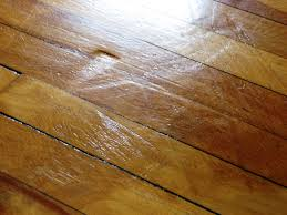 Wood Floor Polisher Hire by Photos Of Hardwood Floor Sanding And Refinshing Mistakes