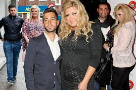 Gemma Collins Troubled Love Life After Posting Cryptic Charlie