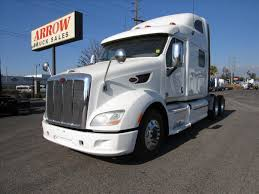 PETERBILT SLEEPERS FOR SALE IN CA Crawford Truck Jerr Dan Automotive Repair Shop Lancaster Ruble Sales Inc Home Facebook 2007 Kenworth Truck Trucks For Sale Pinterest Trucks Trucks For Sale 1990 Ford Ltl9000 Hd Wrecker Towequipcom And Equipment Daf Alaide Cmv 2016 F550 Carrier Matheny Motors Tow Impremedianet 2017 550 Xlt Xcab New 2018 Intertional Lt Tandem Axle Sleeper In