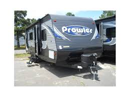 2019 Heartland Prowler Lynx 25 LX, Pine Bluff AR - - RVtrader.com Used Cars Grand Junction Co Trucks Pine Country Foster Motor Company 2019 Heartland Prowler 281p Th Bluff Ar Rvtradercom Kk Manufacturing Inc Our Products Trailers American Track Truck Stock Photos Thief Steals Lr Boy Scout Troops Trailer Filled With Camping Equipment Insleys Towing Service Arkansas 11 Reviews Youth Activity Raffle Red Bull Sale Carl Ga Your Georgia Made Simple 1800 Wreck