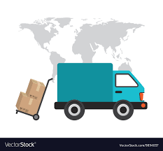 Map Truck And Package Icon Delivery And Shipping Vector Image Delivery Goods Flat Icons For Ecommerce With Truck Map And Routes Staa Stops Near Me Trucker Path Infinum Parking Europe 3d Illustration Of Truck Tracking With Sallite Over Map Route City Mansfield Texas Pennsylvania 851 Wikipedia Road 41 Festival 2628 July 2019 Hill Farm Routes 2040 By Us Dot Usa Freight Cartography How Much Do Drivers Make Salary State Map Food Trucks Stock Vector Illustration Dessert
