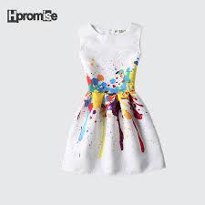 popular juniors summer dresses buy cheap juniors summer dresses
