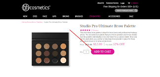 Bh Cosmetics Promo Codes 2019 | Makeupview.co Bh Cosmetics Up To 50 Off Site Wide No Code Need Some Eyeshadow Palettes Beauty Explore Online Coupon Adventures In Polishland Coupon It Cosmetics Cyber Monday When Is More Ulta Promo Codes Bareminerals 10 4020 75 Opi Bh Promo Codes 2019 Makeupviewco Coupons Elf Free Shipping Best Cheap Smart Tv Festival Sale Palette 16 Brushes 2160 Flash Up 45 Beauty Bag With 30 Avon Canada Turbo Tax Software Daisy Marquez Makeup