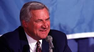 Of Man And Myth — Argyle Report Dean Smith Papers Now Available For Research In Wilson Library Unc Sketball Roy Williams On The Ceiling Is Roof Basketball Tar Heels Win Acc Title Outright Second Louisvilles Rick Pitino Had To Be Restrained From Going After Kenny Injury Update Heel Blog Ncaa Tournament Bubble Watch Davidson Looking Late Push Sicom Vs Barnes Pat Summitt Always Giving Especially At Coach Clinics Mark Story Robey And Moment Uk Storylines Tennessee Argyle Report North Carolina 1993 2016 Bracket Challenge Page 2