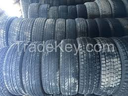Used Light Truck Tires By Japan Motors Ltd (JML), Japan All Season Tires Catalog Of Car For Summer And Winter Pirelli China Honour Brand Light Truck Tire 185r14c 185r15c 195r14c Double Coin Van Tires Heavy Duty Suppliers Nitto Ridge Grappler A Fresh Look On Hybrid Page 3 Titan Cable Chain Snow Or Ice Covered Roads 2657017 Ebay Chashneng Manufacture 70016 75016 82516 Cheap Bias Light Cooper Discover Ht3 Lt23585r16 Shop Your Way Amazoncom Glacier Chains 2016c Automotive Passenger Car Uhp Gt Radial Savero Ht2 Tirecarft