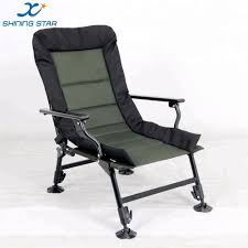 2018 Marcher Maison Jx-006d New Style Fishing Outdoor Folding Lightweight  Camping Chair Portable - Buy Lightweight Folding Camping Chair,Portable ... Adirondack Folding Chair Hans Wegner Midcentury Danish Modern Rope Style Bolero Grey Pavement Steel Chairs Pack Of 2 English Black Lacquer And Parcelgilt Campaign Amazoncom Fashion Outdoor Garden Recliner Classic Series Resin 1000 Lb Capacity Wedding Fishing Folding Chair Icon Black Monochrome Style Drive Lweight Cane With Sling Seat Buffalo Study With Writing Pad Buy Antique Wood Chairfolding Boardfolding Product On Samsonite Hire