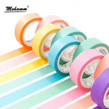 Halloween Washi Tape Australia by Buy Washi Tape And Get Free Shipping On Aliexpress Com