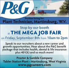 Mega Job Fair, Procter And Gamble Company West Virginia Sees Shortage Of Truck Drivers Business J B Hunt Transport Inc Truck Driver Jobs Adams Trucking In Barboursville Survives By Adapting Diversifying Driving Employment Otr Pro Trucker Drivejbhuntcom Learn About Military Programs And Benefits At Class A Delivery Home Daily San Antonio Tx Lease Purchase Flatbed Driving Jobs With Longevity Pay Regional Flatbed Trucking Fraley Schilling Offer More Company Ipdent Contractor Job Search W N Morehouse Entrylevel No Experience Oilfield Vs