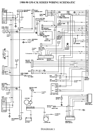 Repair Guides Wiring Diagrams AutoZone Com Beautiful Tail Light ... 1995 Chevrolet Silverado Id 1718 My Chevy Suburban 1500 Chevy Truck Forum Gm Club Emerald Green Metallic Ck K1500 Z71 Pickup Truckchevy 10 Bolt Pinion Seal Repair Shop Manual Original Set Pickup Suburban Tahoe 1993 Fuel System Wiring Diagram Auto Electrical Burb59 Regular Cab Specs Photos Schematic Trucks Old Collection All Makes Tail Light New S 3500 Series Information And Photos Zombiedrive W Flowmaster Super 40 Youtube