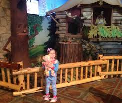 5 Tips For Great Wolf Lodge! | Great Wolf, Williamsburg ... Pin On Nursery Inspiration Black And White Buffalo Check 7 Tips For Visiting Great Wolf Lodge Bloomington Family All Products Online Store Buy Apparel What Its Like To Stay At Mn Spring Into Fun This Break At Great Wolf Lodges Ciera Hudson 9 Escapes Near Atlanta Parent Gray Cabin In Broken Bow Ok Sleeps 4 Hidden Toddler Americana Rocking Chair Faqs Located 1 Drive Boulder Adventure Review Amazing Or Couples Minneapolis Msp Hoteltonight