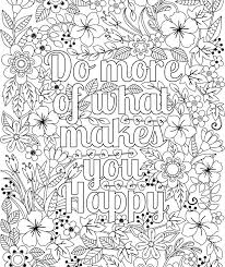 Printable Adult Color Pages Coloring Page Awesome