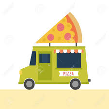 Cartoon Pizza Truck. Pop Up Cafe. Vector Hand Drawn Illustration ... 770p Travel Lite Pop Up Truck Camper With Electric Lift Roof Youtube Guide Gear Full Size Tent 175421 Tents At Sportsmans Used Bed Campers Best Resource The Lweight Ptop Revolution Gearjunkie Build Your Own Popup Trailer 7 Steps Pictures Covers Rhjenlisacom Topperezlift For Gallery Livin Alinumframed Ultra Amazoncom Kids Ice Cream Popping Childrens Camouflage Play Army Style Children Toy Rack Ideas For Rtt Custom Or Other Options Expedition Portal Why Are Rooftop And So Hot Right Now Beds