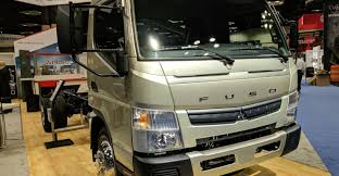 Fuso-adds-gas-powered-class-4-and-5-trucks-to-its-lineup | Trailer ... Truck Lessons 2 4 Alert Driving School Auckland 2001 Freightliner Century Class For Sale In Joplin Mo Ford 44 2000 Freightliner Tpi Gm And Navistar Team Up Grainews Blog Commercial Success Asplundh Tree Expert Co Taps Mercedesbenz Xclass Pickup Wont Make It To The Us After All Bestcase Scenario Shows 19 Growth With 3000 Units World 2011 Used M2 106 Business Class At Great Lakes Western B Cdl Traing Driver Ruan Hits Milestone Of 1 Million Miles On Cngpowered 8 Tractor Hino Trucks Adds Model 155 To Its Lightduty Lineup Cleaner