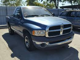 Salvage 2002 Dodge RAM 1500 Truck For Sale Ford F450 Salvage For Sale Equipmenttradercom Trucks Truck N Trailer Magazine 1985 Freightliner Flc120 Auction Or Lease From To Flip How A Car Makes It Craigslist Sold For Cash Sell In Salt Lake City 1994 Peterbilt 379 Hudson Co 29130 2004 Kenworth T600 Spencer Heavy Duty Freightliner Coronado Tpi Pickup In California Peaceful Kenworth T660 Intertional 8600 Used On 2017 Chevrolet Silverado Denver Dodge Ram Dealer 303 5131807 Hail Damaged