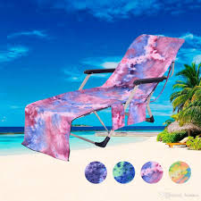 215*75CM Beach Lounge Chair Covers Tie Dyeing Summer Party Double Velvet  Sunbath Lounger Beach Chair Cover Towels Superfine Fiber New 21575cm Beach Chair Covers Summer Party Double Lvet Sun Lounger Chair Covers Beach Towel T2i5096 Texas Wedding Guide Summer 2018 By Issuu Ikea Pong Tropical Leaf House Ikea Vogue Pattern 1156 Patio Home Dec Details About 2019 Sunbath Lounger Mat Lounge Cover Towel Pockets Bag Ivory Cover With Ivory Ruffle Hood Seat And Host Style Bresmaid Luncheon Pinterest Rhpinterestcom Toile Car Seat Wooden Bead Automobile Interior Accsories For Auto Officein Automobiles From Cool Mats Bamboo Pads For Office Fniture Tullsta Beige Gray Stripe Wayfair Basics