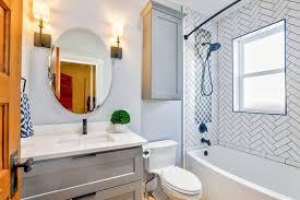 den richtigen badezimmerspiegel auswählen tipps und