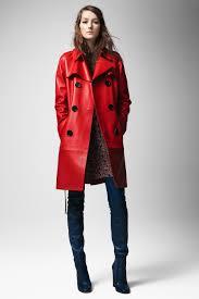 leather coats 2017