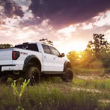 Car Wallpaper HD - Ford Truck Wallpapers For Iphone At BozhuWallpaper Cool Truck Backgrounds Wallpaper 640480 Lifted Wallpapers Ford Pickup Background Hd 2015 Biber Power Turox Mit 92 Holzhackmaschine Shelby Full And Image Desktop Car Ford Raptor Black Truck Trucks Wallpaper Background Free Hd Wallpapers Page 0 Wallpaperlepi 2017 F150 Raptor Race Offroad 13 Intertional Pinterest Trucks