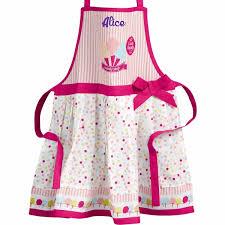 tablier de cuisine enfant tablier cuisine pour enfant décoration de maison contemporaine