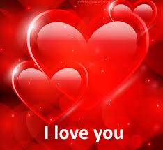 Happy Valentine s Days My Sweetheart ❤ Love Greetings card